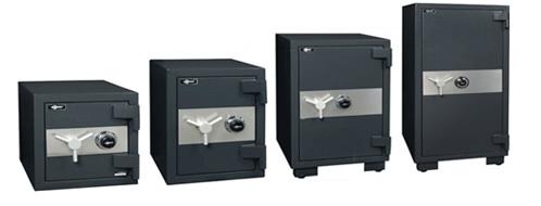 safe-boxes