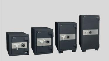 img-safes01
