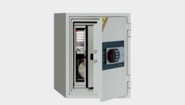 img-safes02