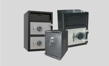 img-safes03