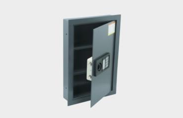 img-safes06