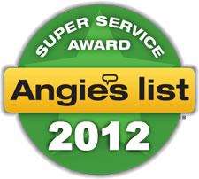 logo-angie-list